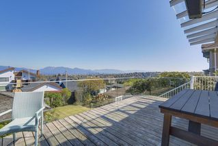 Photo 8: 2775 W 30TH Avenue in Vancouver: MacKenzie Heights House for sale (Vancouver West)  : MLS®# R2396538