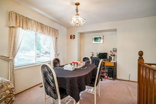 Photo 6: 9044 136B Street in Surrey: Bear Creek Green Timbers House for sale : MLS®# R2396586