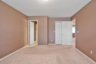 """Photo 6: 18 8289 121A Street in Surrey: Queen Mary Park Surrey Townhouse for sale in """"KENNEDY  WOODS"""" : MLS®# R2396850"""