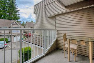 """Photo 12: 18 8289 121A Street in Surrey: Queen Mary Park Surrey Townhouse for sale in """"KENNEDY  WOODS"""" : MLS®# R2396850"""