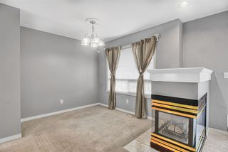 """Photo 3: 18 8289 121A Street in Surrey: Queen Mary Park Surrey Townhouse for sale in """"KENNEDY  WOODS"""" : MLS®# R2396850"""