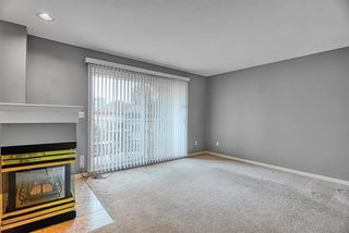 """Photo 2: 18 8289 121A Street in Surrey: Queen Mary Park Surrey Townhouse for sale in """"KENNEDY  WOODS"""" : MLS®# R2396850"""