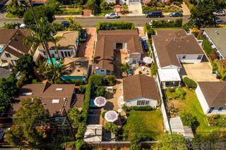 Photo 25: LA JOLLA House for sale : 2 bedrooms : 521 Rosemont St