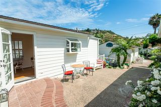 Photo 15: LA JOLLA House for sale : 2 bedrooms : 521 Rosemont St