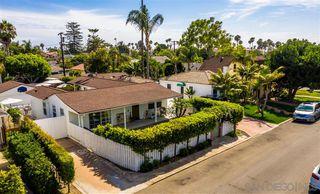 Photo 23: LA JOLLA House for sale : 2 bedrooms : 521 Rosemont St