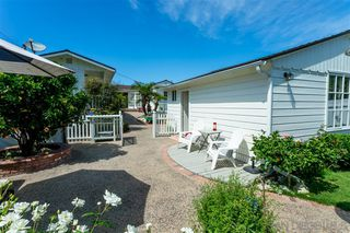 Photo 20: LA JOLLA House for sale : 2 bedrooms : 521 Rosemont St