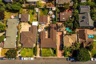 Photo 24: LA JOLLA House for sale : 2 bedrooms : 521 Rosemont St