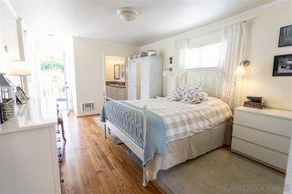 Photo 8: LA JOLLA House for sale : 2 bedrooms : 521 Rosemont St