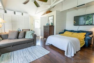 Photo 17: LA JOLLA House for sale : 2 bedrooms : 521 Rosemont St