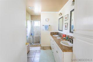 Photo 11: LA JOLLA House for sale : 2 bedrooms : 521 Rosemont St
