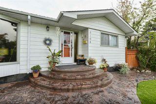 Photo 2: 6108 136 Avenue in Edmonton: Zone 02 House for sale : MLS®# E4172871
