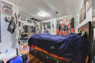 Photo 23: 6108 136 Avenue in Edmonton: Zone 02 House for sale : MLS®# E4172871