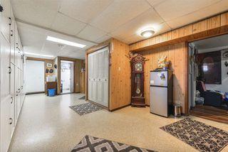 Photo 18: 6108 136 Avenue in Edmonton: Zone 02 House for sale : MLS®# E4172871