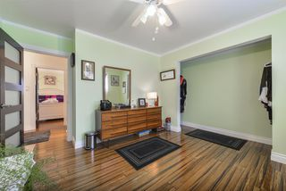 Photo 13: 6108 136 Avenue in Edmonton: Zone 02 House for sale : MLS®# E4172871