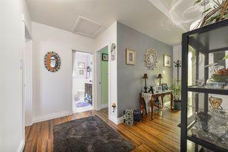 Photo 10: 6108 136 Avenue in Edmonton: Zone 02 House for sale : MLS®# E4172871