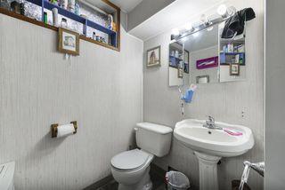 Photo 20: 6108 136 Avenue in Edmonton: Zone 02 House for sale : MLS®# E4172871