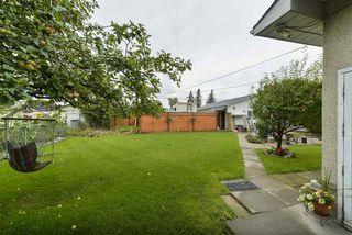 Photo 3: 6108 136 Avenue in Edmonton: Zone 02 House for sale : MLS®# E4172871