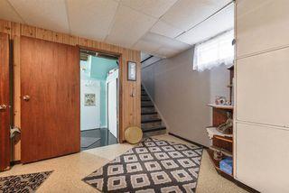 Photo 17: 6108 136 Avenue in Edmonton: Zone 02 House for sale : MLS®# E4172871