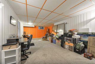 Photo 22: 6108 136 Avenue in Edmonton: Zone 02 House for sale : MLS®# E4172871