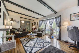 Photo 5: 6108 136 Avenue in Edmonton: Zone 02 House for sale : MLS®# E4172871