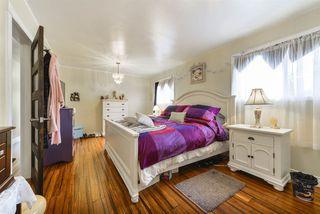 Photo 15: 6108 136 Avenue in Edmonton: Zone 02 House for sale : MLS®# E4172871