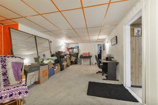 Photo 21: 6108 136 Avenue in Edmonton: Zone 02 House for sale : MLS®# E4172871