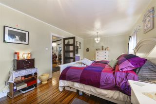 Photo 14: 6108 136 Avenue in Edmonton: Zone 02 House for sale : MLS®# E4172871