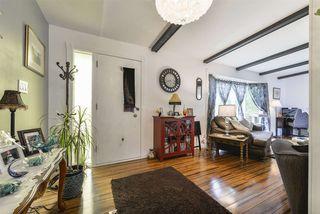 Photo 6: 6108 136 Avenue in Edmonton: Zone 02 House for sale : MLS®# E4172871