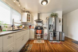 Photo 9: 6108 136 Avenue in Edmonton: Zone 02 House for sale : MLS®# E4172871