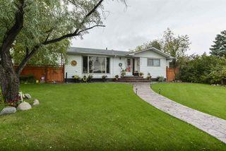 Photo 1: 6108 136 Avenue in Edmonton: Zone 02 House for sale : MLS®# E4172871