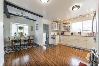 Photo 8: 6108 136 Avenue in Edmonton: Zone 02 House for sale : MLS®# E4172871