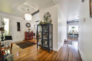 Photo 16: 6108 136 Avenue in Edmonton: Zone 02 House for sale : MLS®# E4172871