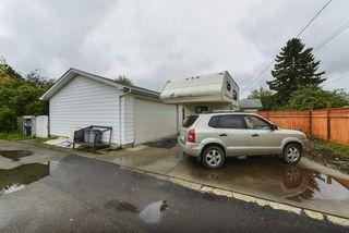 Photo 24: 6108 136 Avenue in Edmonton: Zone 02 House for sale : MLS®# E4172871
