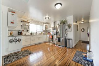 Photo 7: 6108 136 Avenue in Edmonton: Zone 02 House for sale : MLS®# E4172871