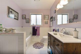 Photo 11: 6108 136 Avenue in Edmonton: Zone 02 House for sale : MLS®# E4172871