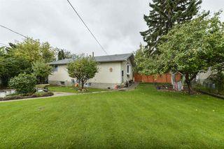 Photo 4: 6108 136 Avenue in Edmonton: Zone 02 House for sale : MLS®# E4172871