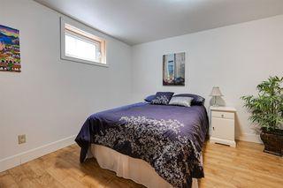 Photo 22: 14010 103 Avenue in Edmonton: Zone 11 House for sale : MLS®# E4175712
