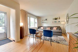 Photo 3: 14010 103 Avenue in Edmonton: Zone 11 House for sale : MLS®# E4175712