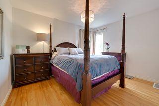 Photo 12: 14010 103 Avenue in Edmonton: Zone 11 House for sale : MLS®# E4175712