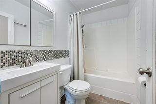 Photo 16: 14010 103 Avenue in Edmonton: Zone 11 House for sale : MLS®# E4175712