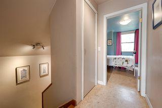 Photo 13: 14010 103 Avenue in Edmonton: Zone 11 House for sale : MLS®# E4175712