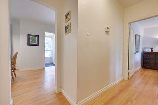 Photo 10: 14010 103 Avenue in Edmonton: Zone 11 House for sale : MLS®# E4175712