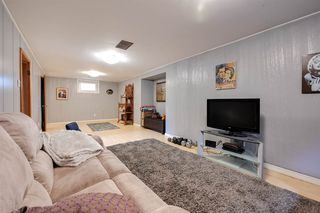 Photo 20: 14010 103 Avenue in Edmonton: Zone 11 House for sale : MLS®# E4175712