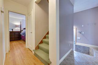 Photo 11: 14010 103 Avenue in Edmonton: Zone 11 House for sale : MLS®# E4175712