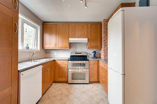 Photo 8: 14010 103 Avenue in Edmonton: Zone 11 House for sale : MLS®# E4175712