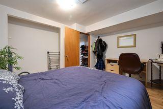 Photo 23: 14010 103 Avenue in Edmonton: Zone 11 House for sale : MLS®# E4175712