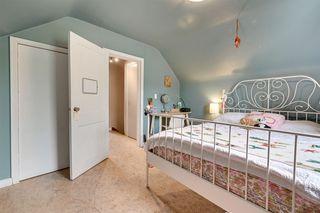 Photo 18: 14010 103 Avenue in Edmonton: Zone 11 House for sale : MLS®# E4175712