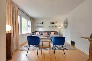 Photo 4: 14010 103 Avenue in Edmonton: Zone 11 House for sale : MLS®# E4175712
