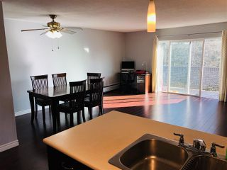 "Photo 8: 331 204 WESTHILL Place in Port Moody: College Park PM Condo for sale in ""WESTHILL PLACE"" : MLS®# R2416367"