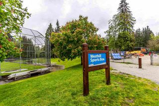 "Photo 19: 331 204 WESTHILL Place in Port Moody: College Park PM Condo for sale in ""WESTHILL PLACE"" : MLS®# R2416367"